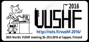 vushf2016-banner-small