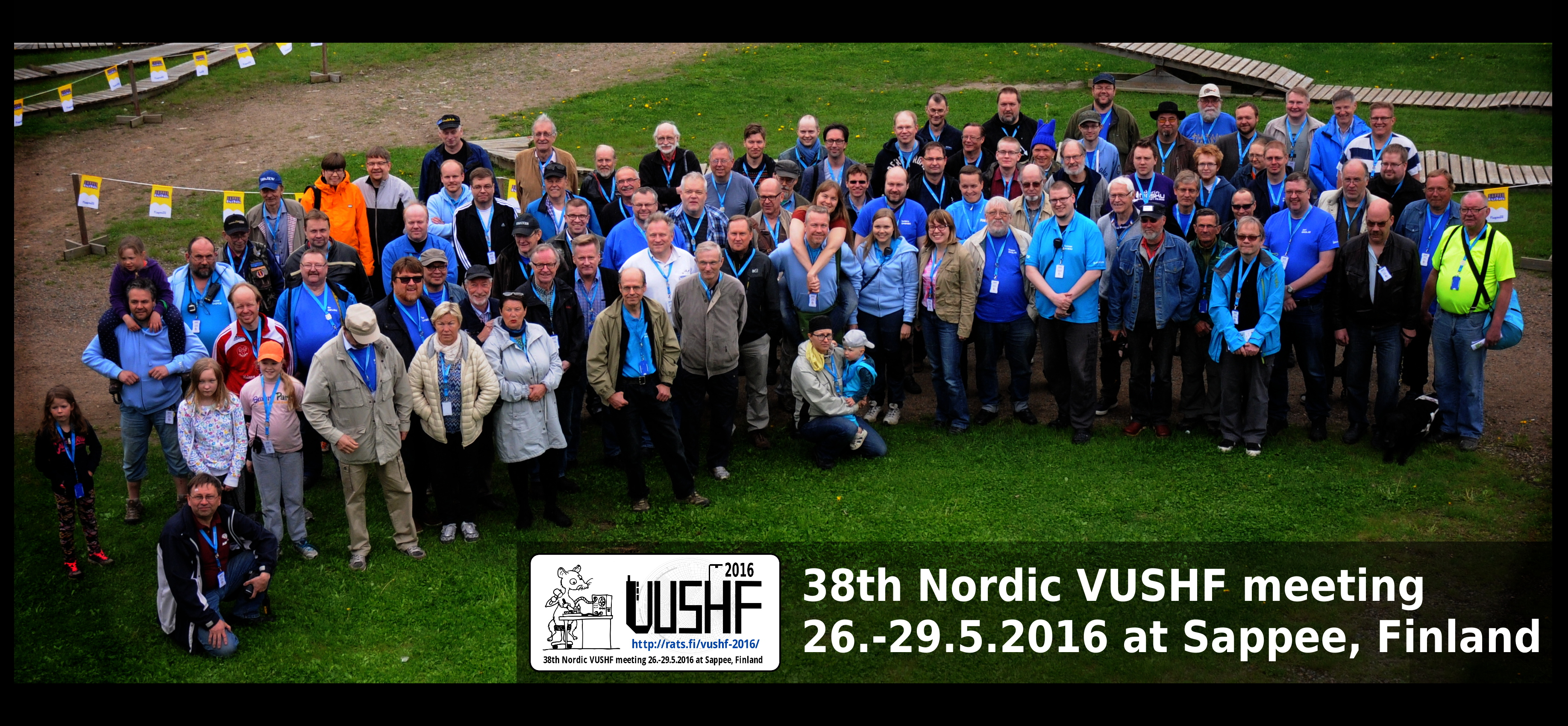 VUSHF2016-group-photo-fullsize