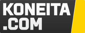 koneita_com