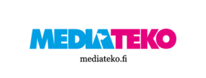 mediateko_logo_color_www