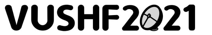 VUSHF2021